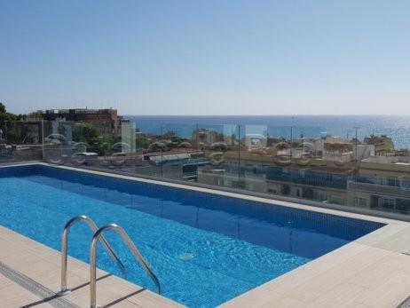 Резиденция в испании для покупки недвижимости
